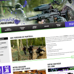 v_paintball_ourcadia